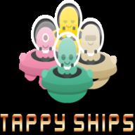 飞行的船(Tappy Ships)