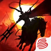 率土之滨ios版1.5.1苹果版