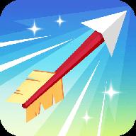 弓箭高高手游戏1.0.4 安卓最新版