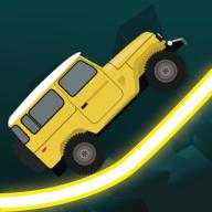 最快的车(fasterscar)1.0 安卓版