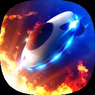火箭X银河战争手游2.2 安卓版