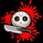 杀戮之日(Day to kill)1.0.40安卓版