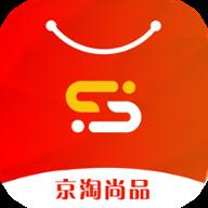 京淘尚品app