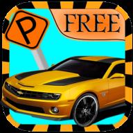 跨栏赛车(Hurdles car Racing)1.0.1 安卓版