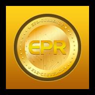 EPR预测链app2.1 安卓版【eprwallet】