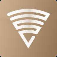 hivoice语音域名App1.0.8 最新安卓版