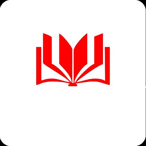 小说屋阅读器