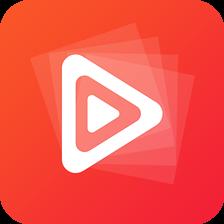 每天影视app1.0.1 手机版