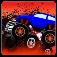布莱克赛车(Blake Racing)1.0安卓版