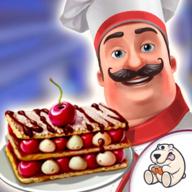 餐厅厨房之星(Restaurant Kitchen star)1.1.15 手机版