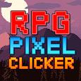 遥控像素RPG游戏(Clicker Pixel RPG)0.1.4 安卓版
