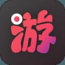 游�蜾�屏app