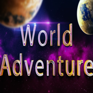 世界冒险(World Adventure)1.3 手机版
