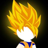 Stick Survival(生存格斗游戏)1.0.3 安卓版