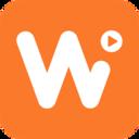 Wondball1.1安卓版