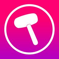 爱敲敲app1.0.7 安卓版