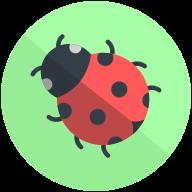 �e�`�蟾�(Bug Report)