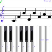 视唱练习app