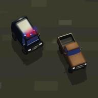 追捕驾驶(Chase And Drive)1.1 安卓版