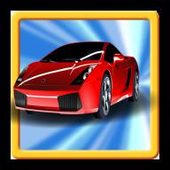 超高速赛车经典版(SUPER SPEED RACER classic)1.0.2 安卓版