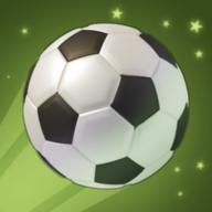 目标防守(Goal Save)20180520 最新版