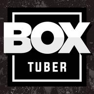 BoxTuber(明星擂台比赛)1.0.2 最新版