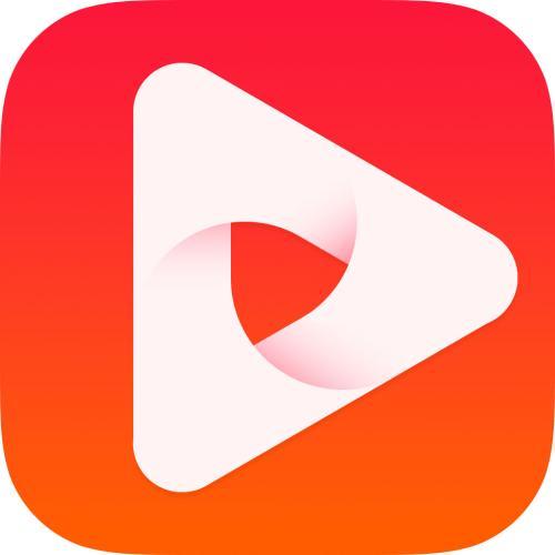 VIP畅享影视app