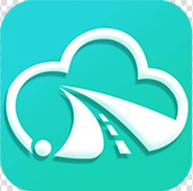 绿色智行安卓版1.2.0 手机版
