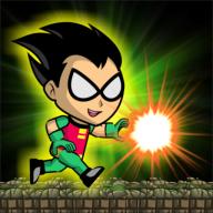 革命泰坦(Revolution Titans)1.0 安卓版