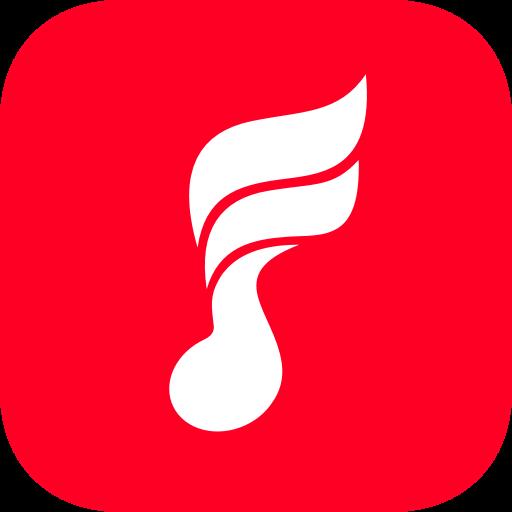 飞傲音乐app