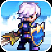 众神大战(Gods War II)2.4 最新版