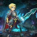 月影骑士1.0.3 安卓版