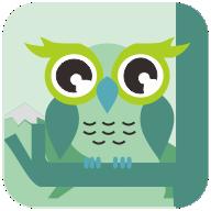 绿色猫头鹰(Green Owl)1.0 安卓版