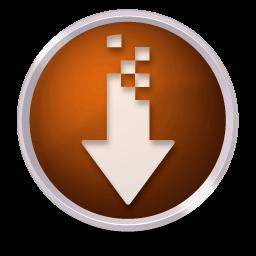 微软web服务器配置安装工具(Web Platform Installer)5.0 官方最新版