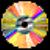 ZKtime(考勤系统管理软件)