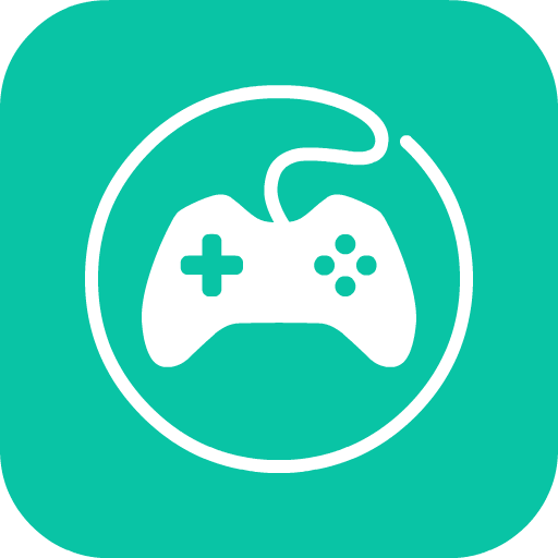 GG小助手app2.2.3 安卓版