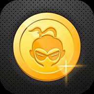 大圣小游戏app4.1.0 安卓最新版