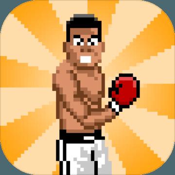 Prizefighters手游2.5.2 最新版