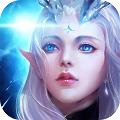 暗黑天空之城ios版0.0.0.1 正版