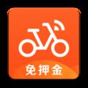 摩拜单车app8.1.1安卓手机版