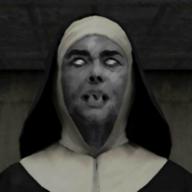 恶魔修女(Demon Nun)1.2 安卓手机版