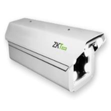 中控智慧LPR-IPC2100系列车牌识别摄像机sdk二次开发包