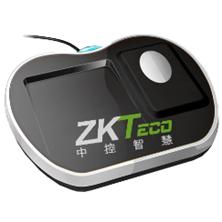 中控智慧ZK8500指纹考勤机sdk二次开发包