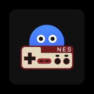 八爪鱼NES版(octopus.nes)1.0.2 安卓版