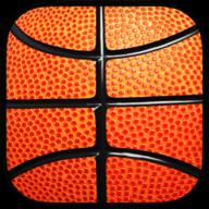 篮球赛(Basketball Game)