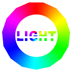 LED Strip(led蓝牙控制器)