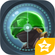绝地突围手游1.0.8.1 安卓最新版