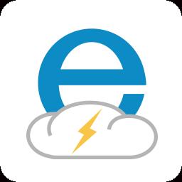 闪电安全浏览器pc版v8.8.3.4000 官方版