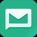 WPS邮箱手机版5.1.2 官网最新版
