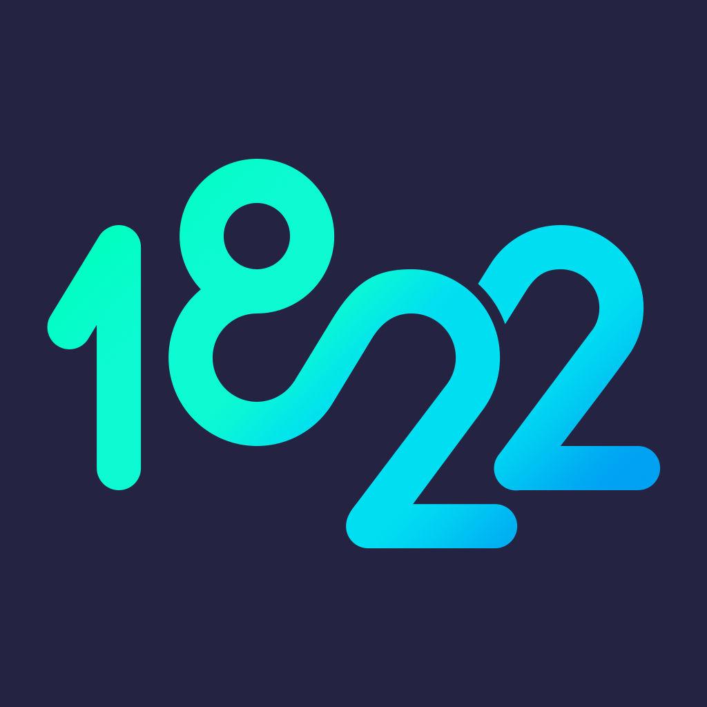 酷狗1822校园短视频app
